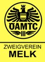 ÖAMTC ZV Melk - Kooperationspartner